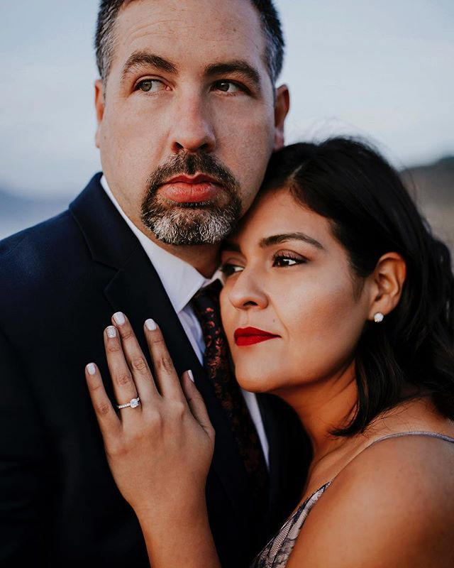 One of my faaaaaves from an engagement!!!