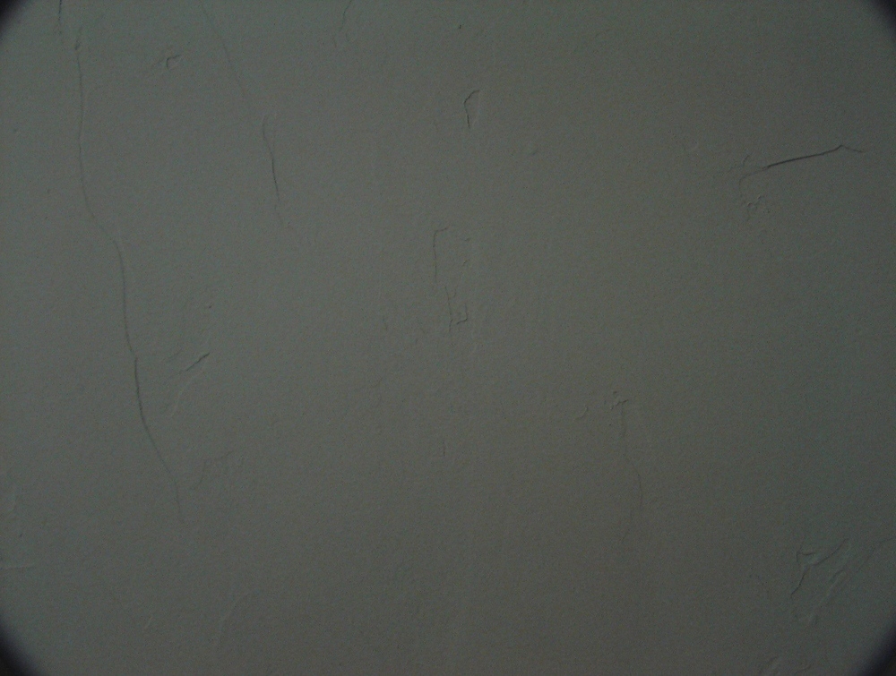 Smooth Plaster 3