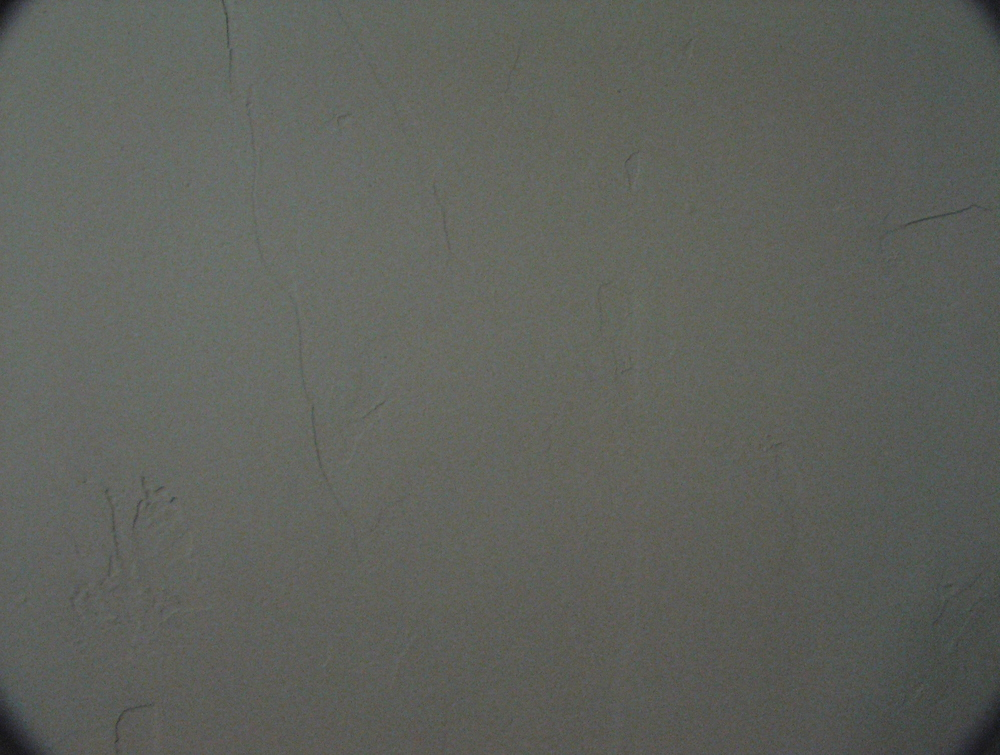 Smooth Plaster 2