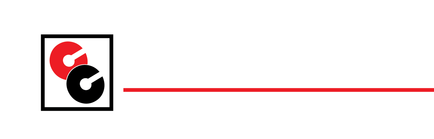 Cardoza Construction, LLC