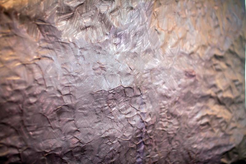 Black Mass Detail.jpg