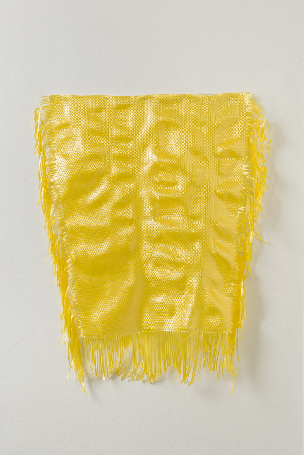 18 Yellow Weave_MN.jpg