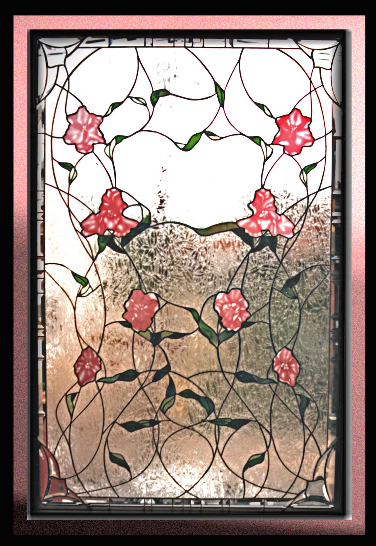 1 Floral.jpg
