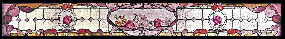 4 Floral.jpg