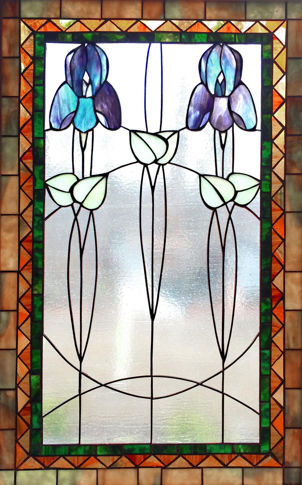 7 Floral.jpg