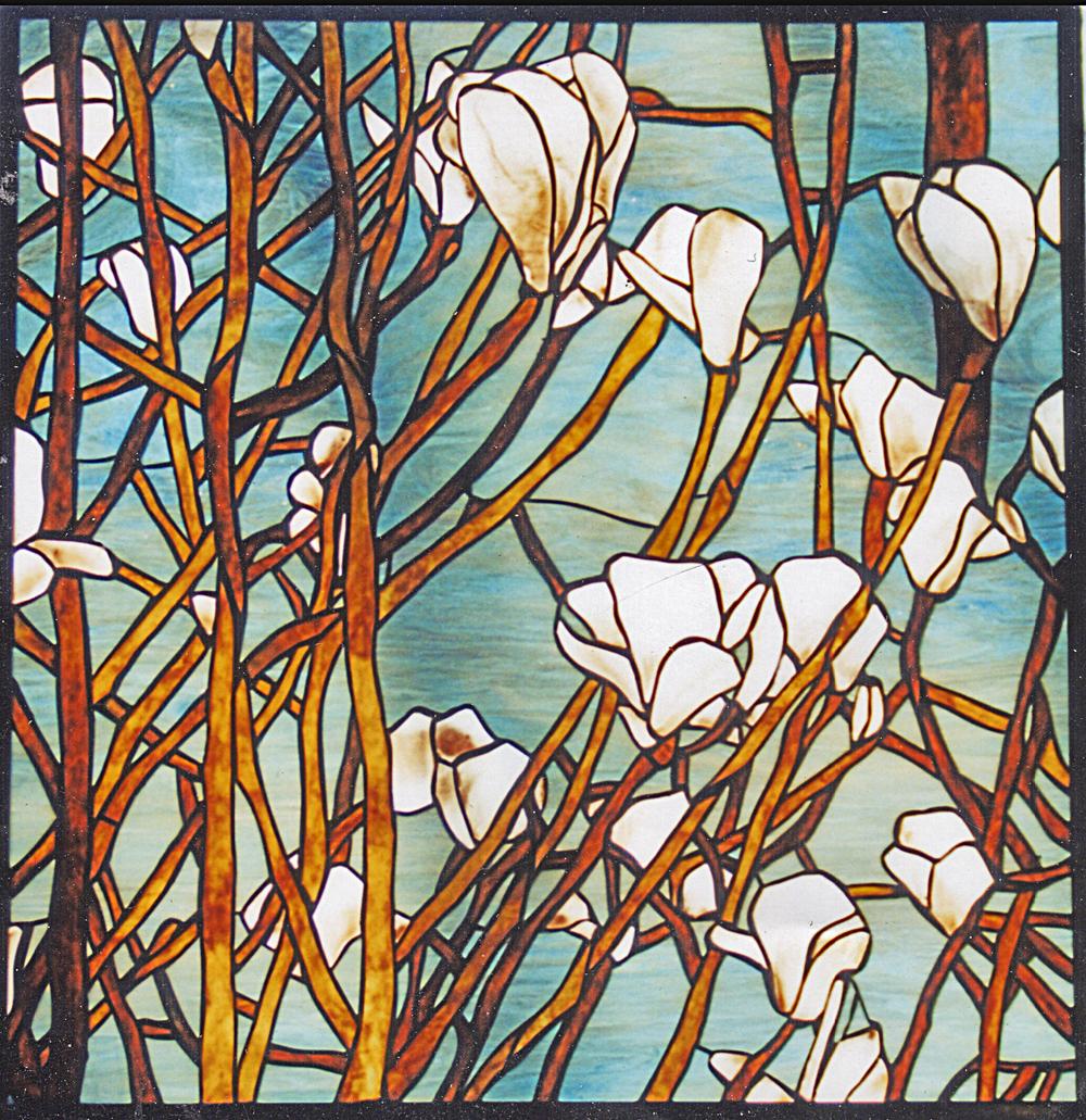 6 Floral.jpg