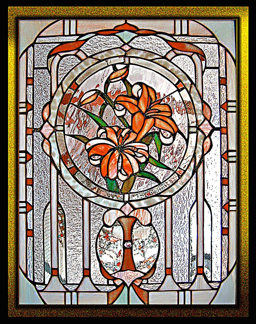 16 Floral.jpg