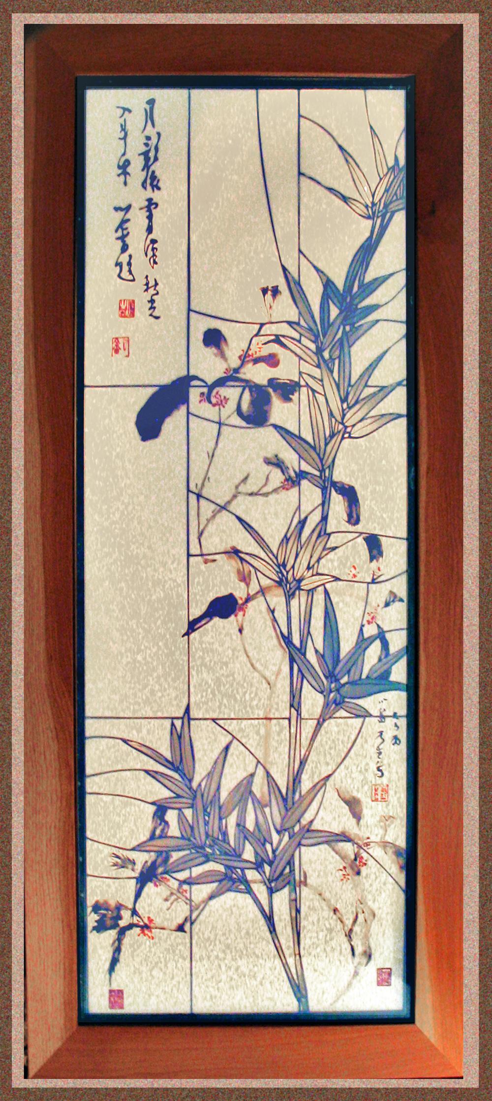 5 Oriental.jpg