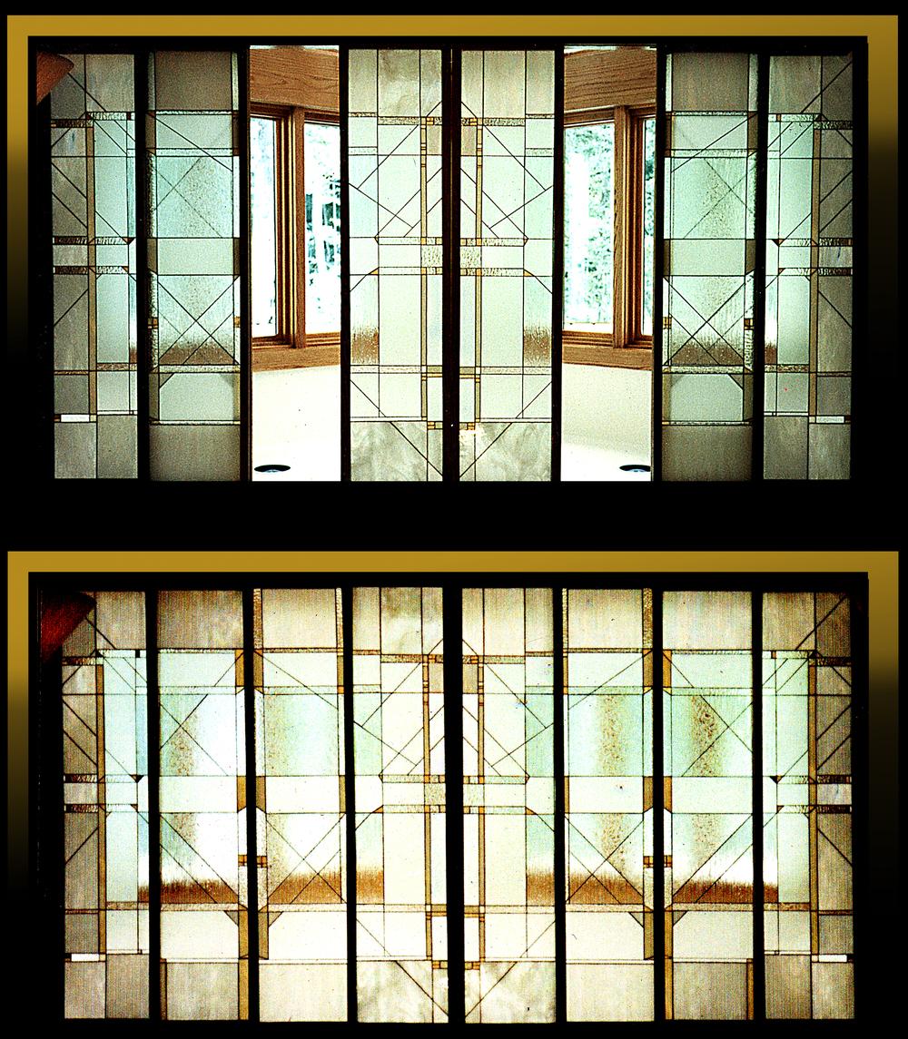 9 Oriental.jpg