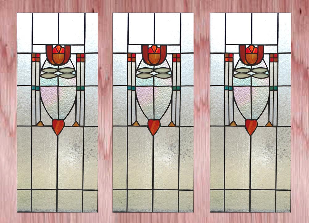 6 Cabinets.jpg