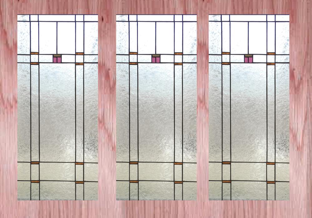 10 Cabinets.jpg