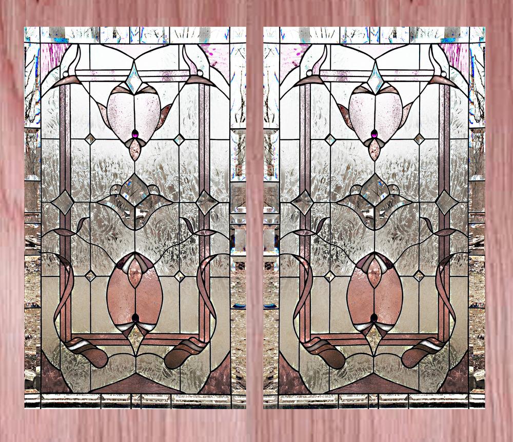 15 Cabinets.jpg