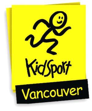 The   KidSport   concept was hatched in 1993 by board and staff at Sport BC as a way to help address the challenges faced by many families when registering their children in organized sport. From a modest start in that first year, issuing $35,000 in grants,   KidSport   has grown exponentially across the country and has become a truly national entity with 11 provincial/territorial chapters and over 175 community based chapters.        Write here...