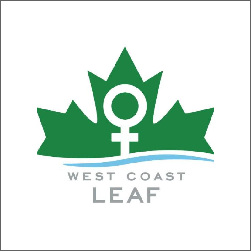 100 Men Vancouver | West Coast Leaf