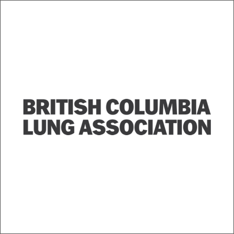 100 Men Vancouver | BC Lung Association