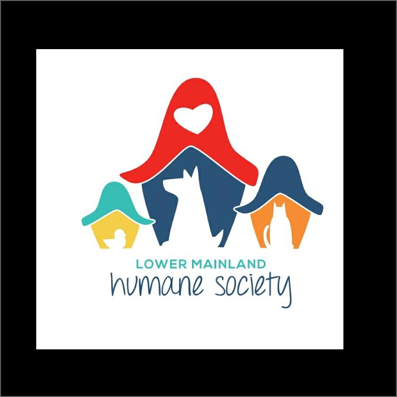 100 Men Vancouver   Lower Mainland Humane Society