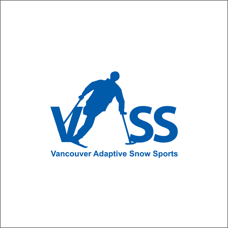 Give a Damn Vancouver | Vancouver Adaptive Snow Sports