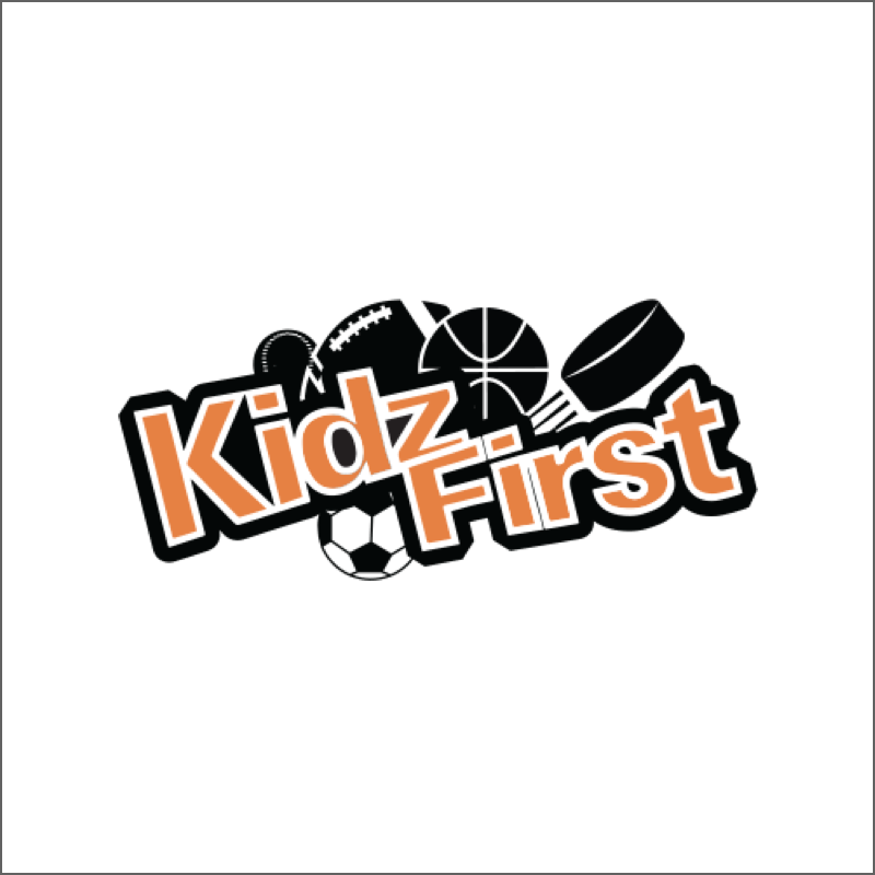 Give a Damn Vancouver | KidzFirst