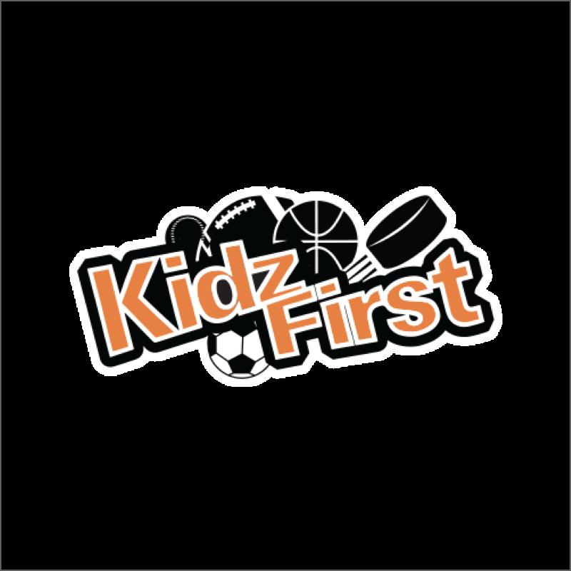 100 Men Vancouver | KidzFirst
