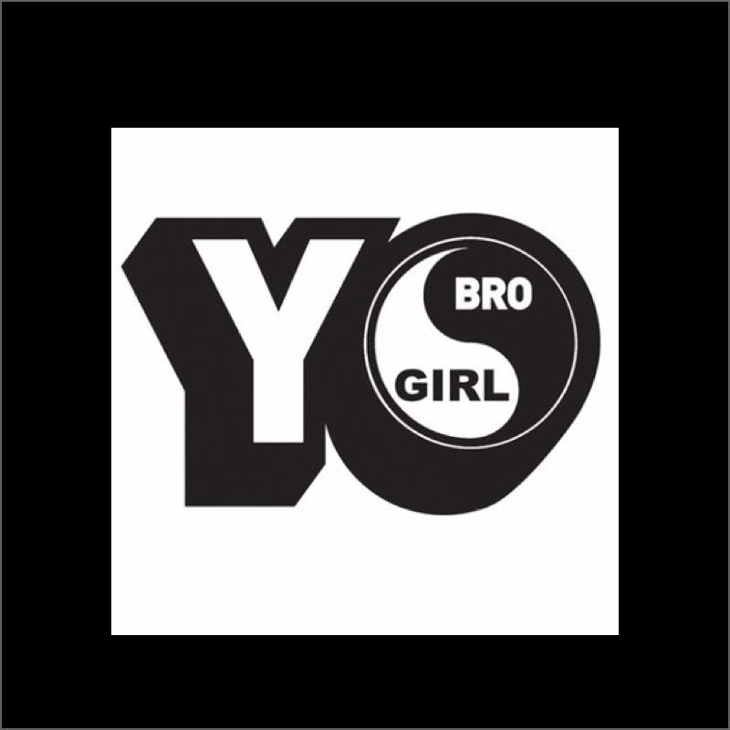 Give a Damn Vancouver | Yo Bro Yo Girl