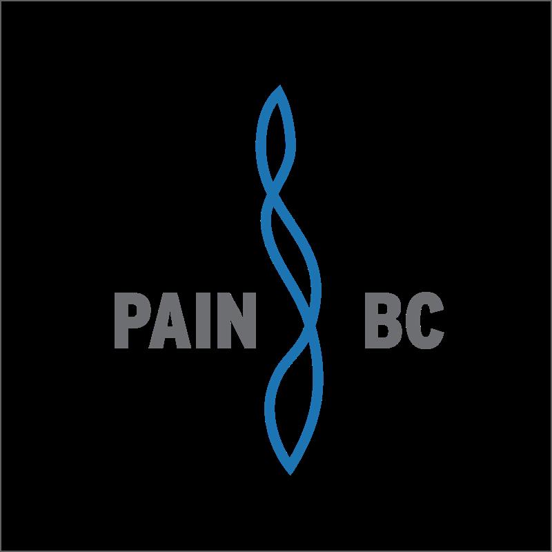100 Men Vancouver | Pain BC