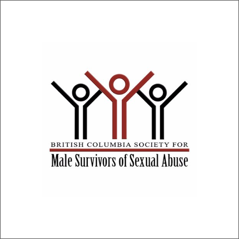 100 Men Vancouver | BC Male Survivors Of Sexual Abuse