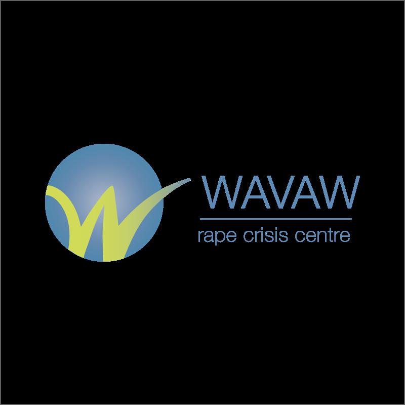 100 Men Vancouver | WAVAW Rape Crisis Centre