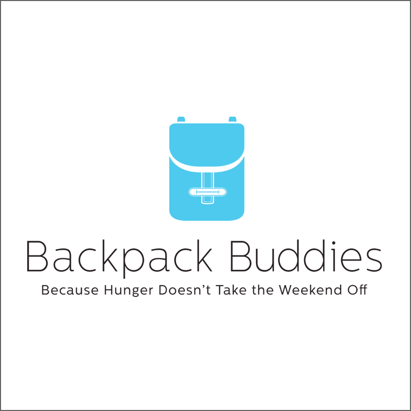Give a Damn Vancouver | Backpack Buddies