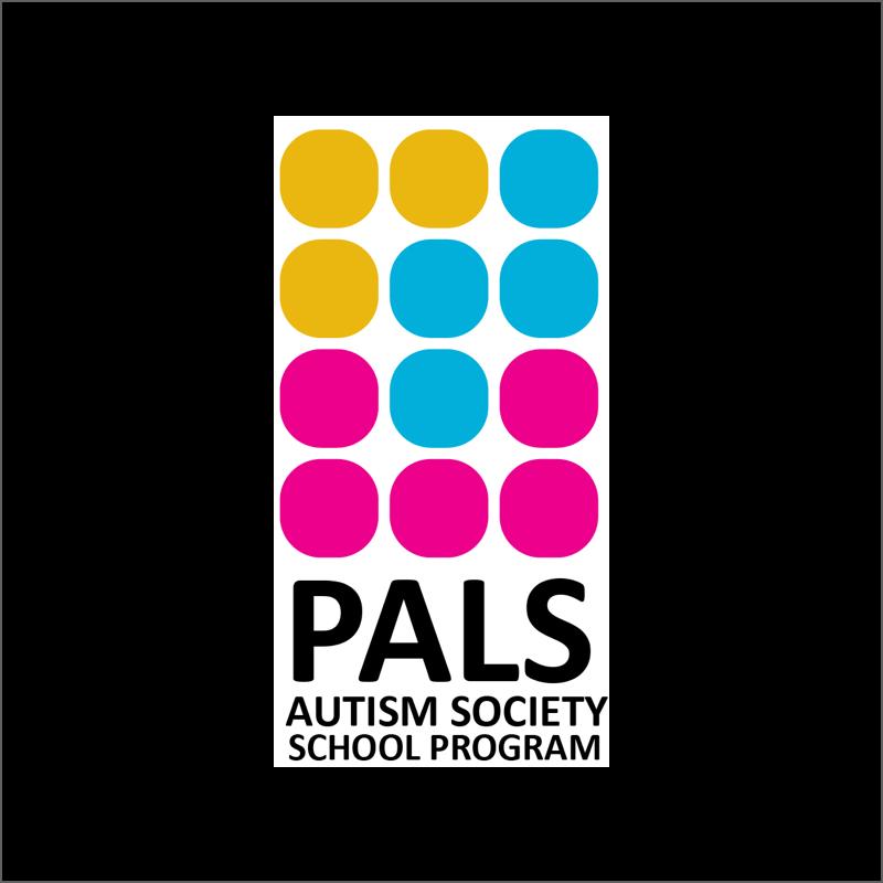 100 Men Vancouver | PALS Autism Society