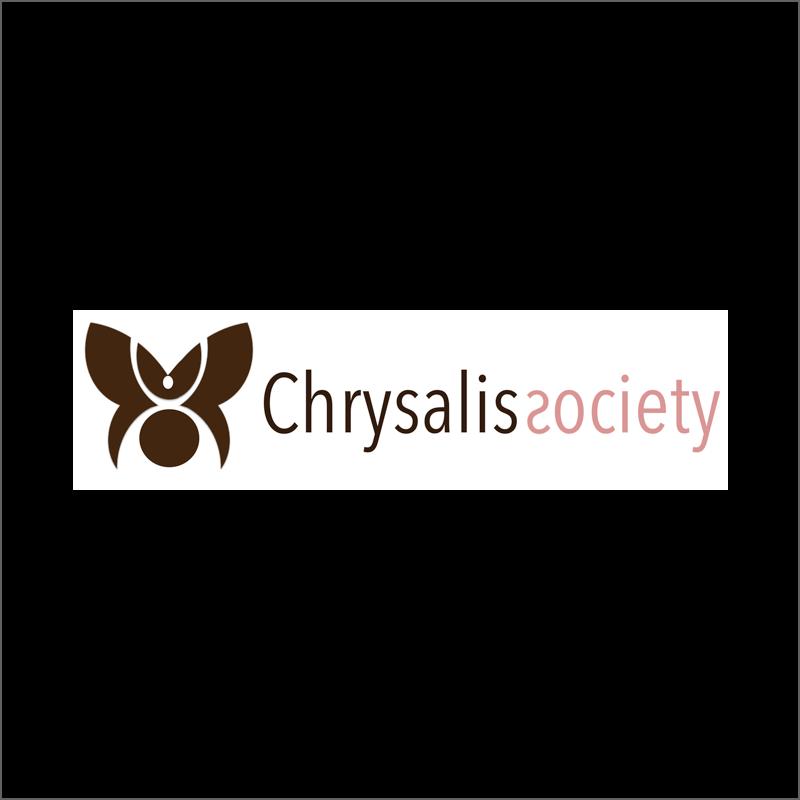 100 Men Vancouver | Chrysalis Society