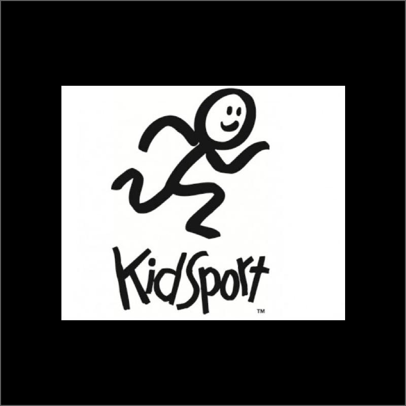 Give a Damn Vancouver | KidSport