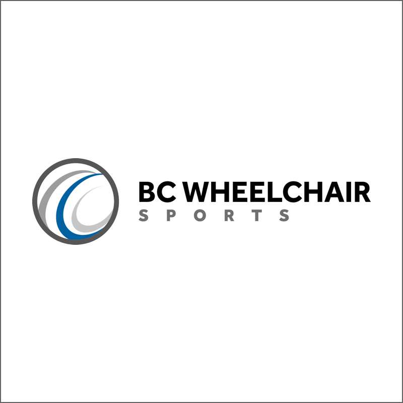 100 Men Vancouver | BC Wheelchair Sports Association