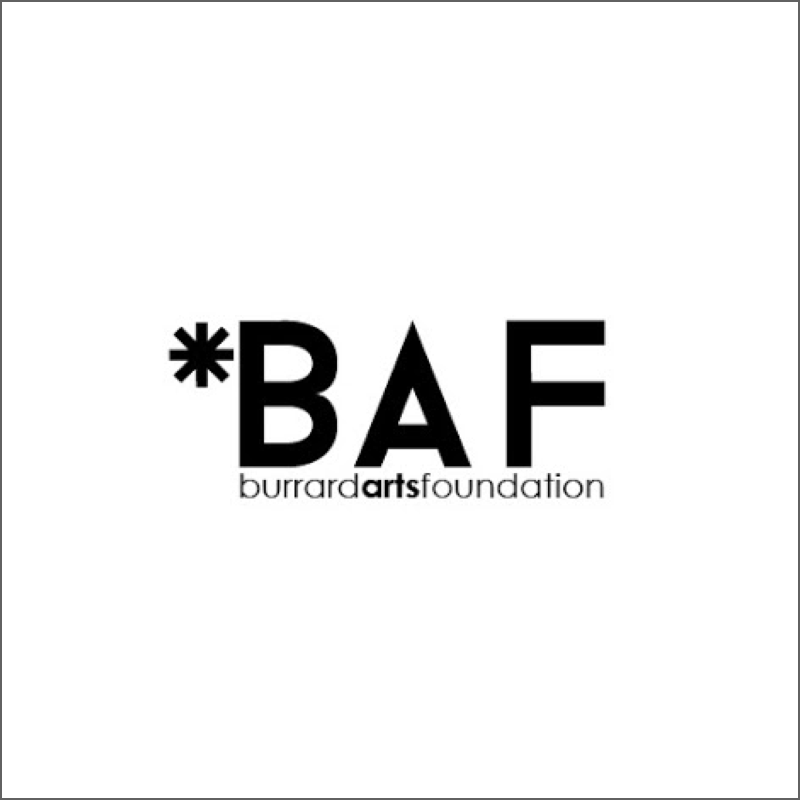 100 Men Vancouver | Burrard Arts Foundation