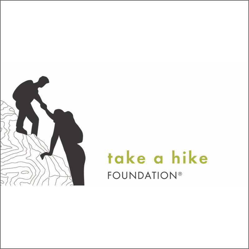 Give a Damn Vancouver | Take a Hike Foundation