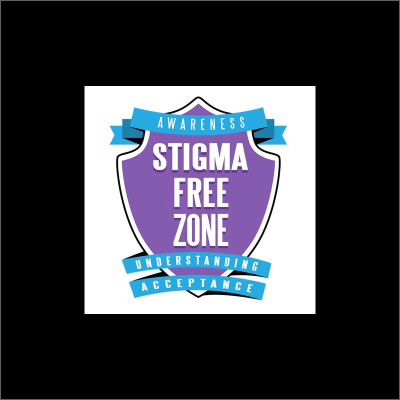 Give a Damn Vancouver | Stigma Free Society
