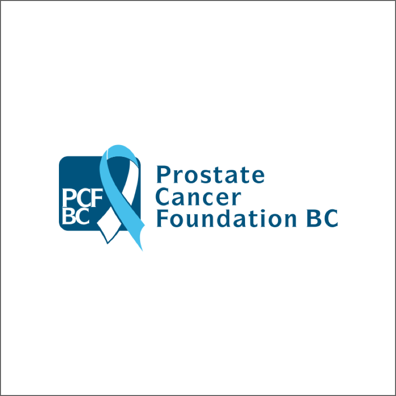 Give a Damn Vancouver | Prostate Cancer BC