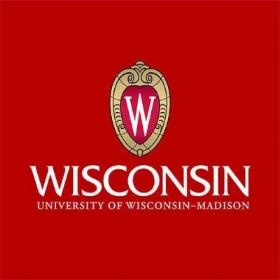 UW Logo 3.jpg