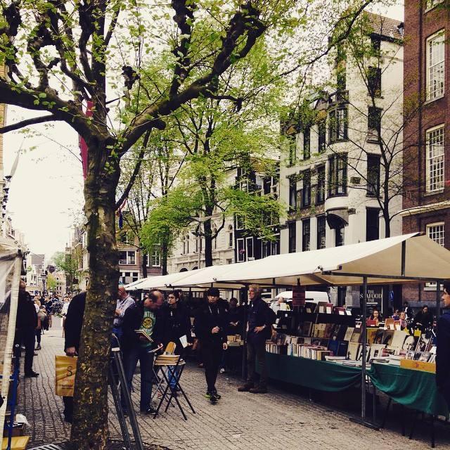 amsterdammarket.jpg