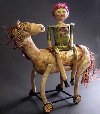 judy-horse-doll.jpg