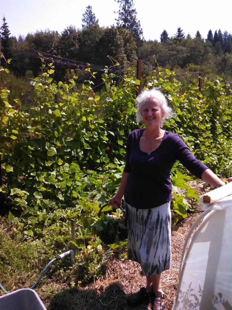 katie.garden