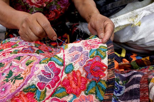 antigua.textiles