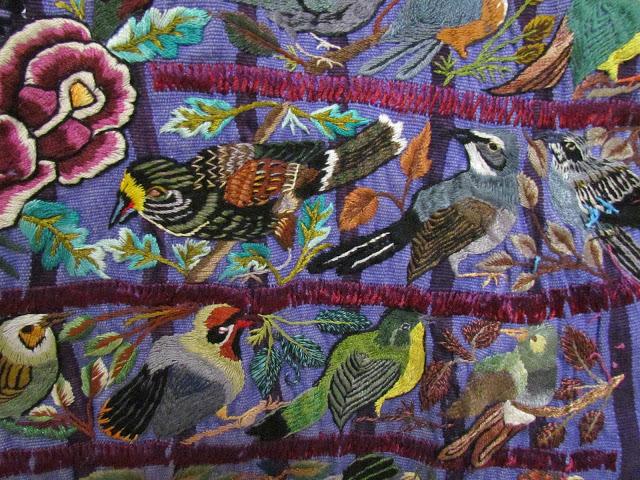 antigua.textiles.birds