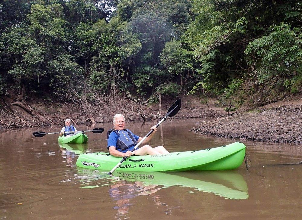 Howard in kayak PB060375.jpg