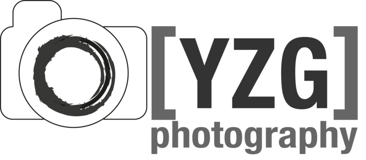 YZG Photography