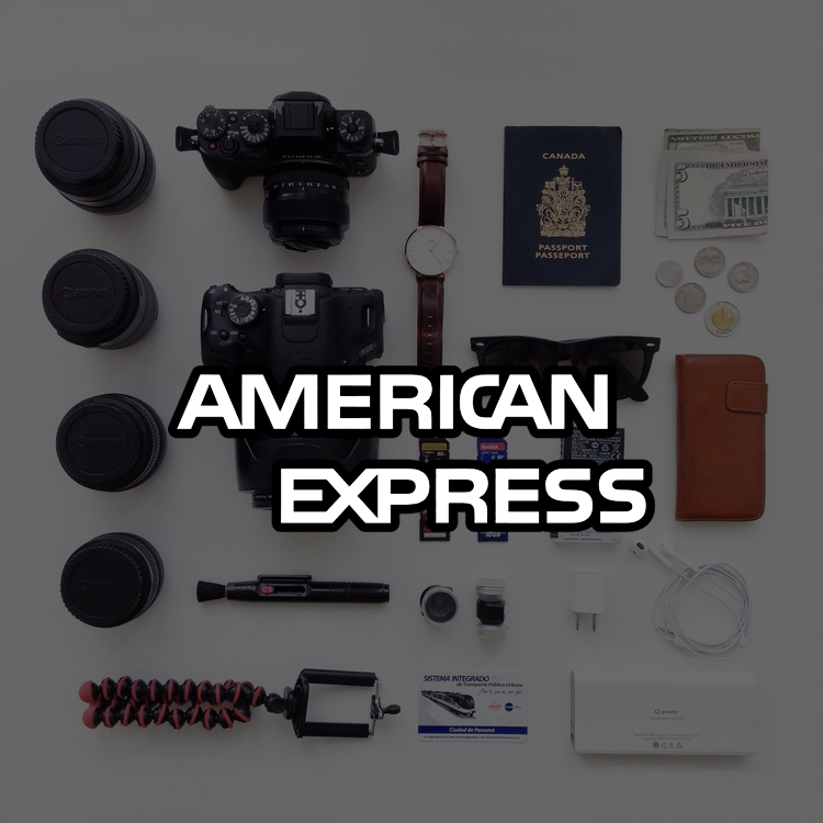 american express icon.jpg