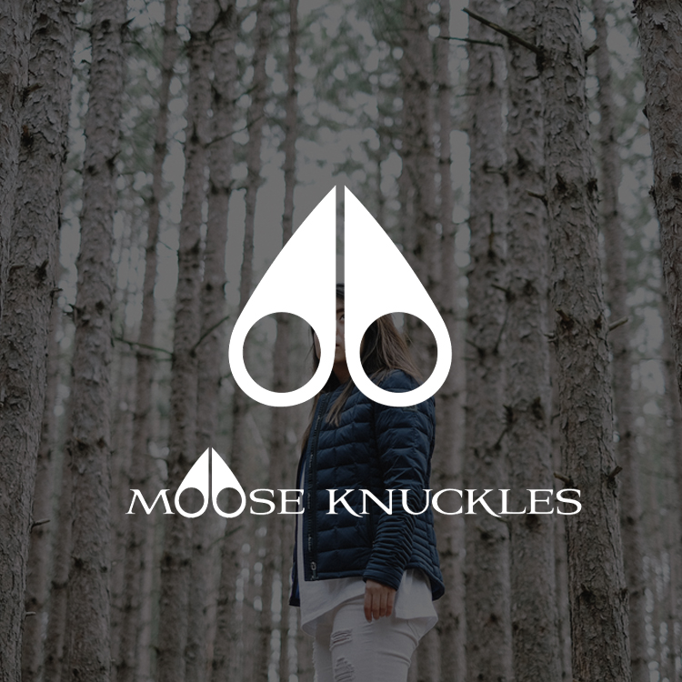 moose knuckles icon.jpg