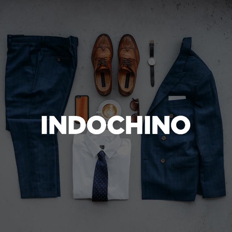 indochino icon.jpg