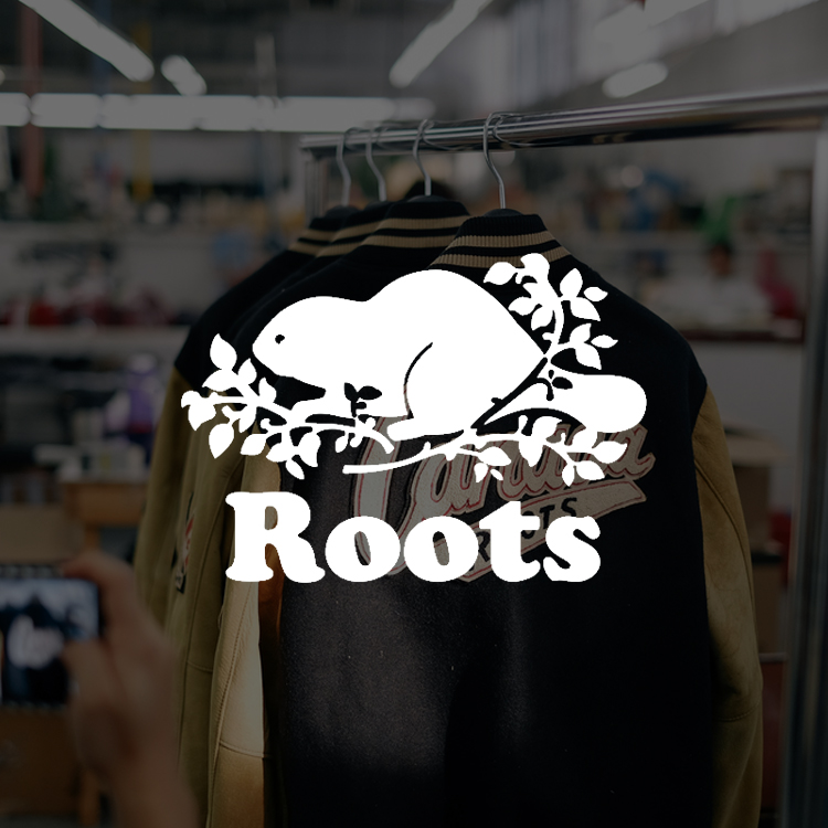 roots icon.jpg