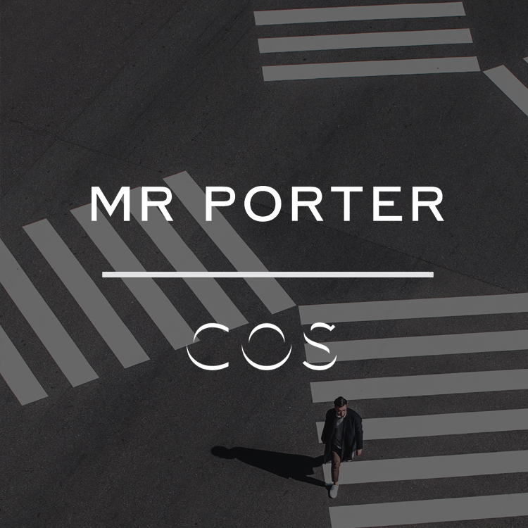 Mr porter COS.jpg