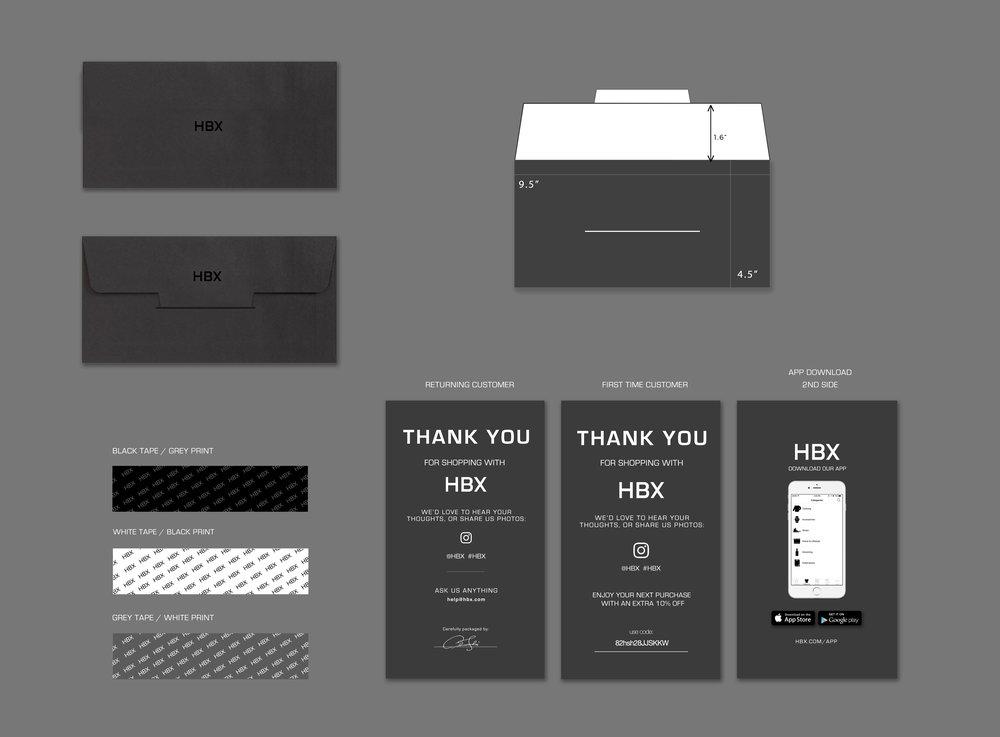 New Packaging Flat Lay.jpg